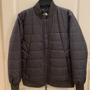 ✨✨THE NORTH FACE JACKET XLARGE✨✨ GREAT CONDITION